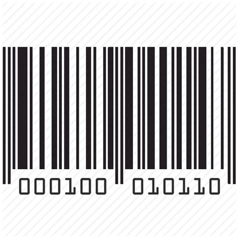Barcode Lookup Barcode Png Www Pixshark Images Galleries With A Bite