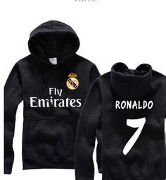 Jaket Nike Cr7 Black Jumper 1000 images about style on real madrid