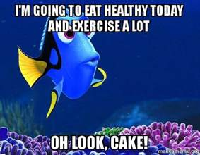 Healthy Eating Memes - healthy eating healthy eating meme