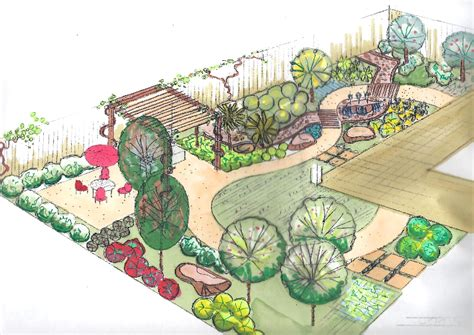 how to be a licensed landscape architect beatiful landscape