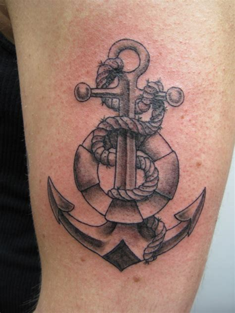 old school tattoo designs and meanings school navy anchor tattoos designs www imgkid
