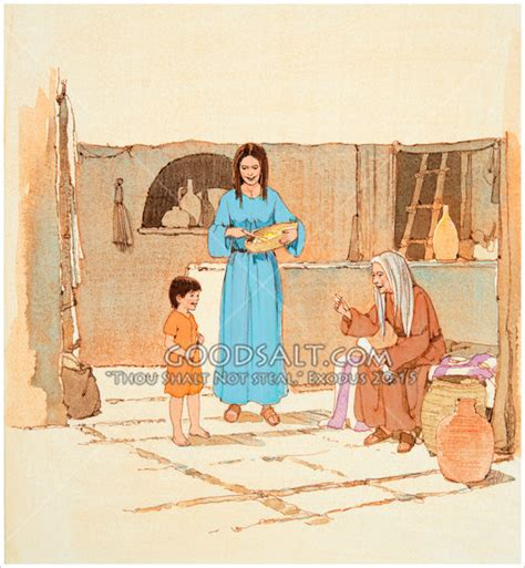 historical articles and illustrations 187 young timothy grows up with his mother eunice and his gran