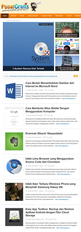 format file yang berupa gambar cara mudah mengambil screenshot halaman website secara