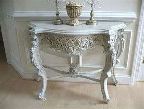 console 3d baroque console table 3d model free 3d models