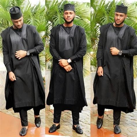 latest styles of native wears in nigeeia latest native styles for guys in 2018 naija ng
