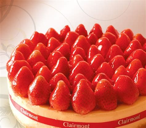 bagaimana membuat cheese cake resep membuat strawberry cheese cake my gadget