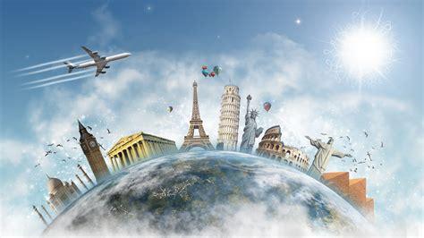 World Traveler 4 travel around the world by adoreth on deviantart