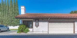 cheap houses  sale  orange county ca  homes