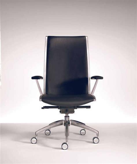 mascagni ufficio fifty mascagni spazio ufficio office products e interiors