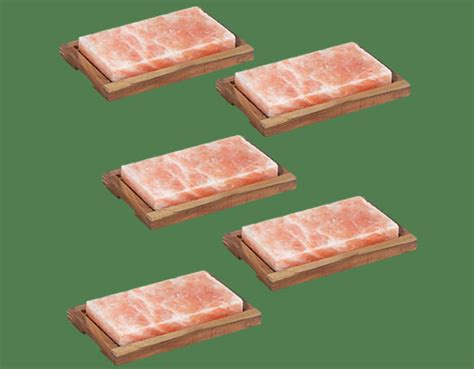 himalayan salt ls wholesale pakistan himalayan salt block cooking