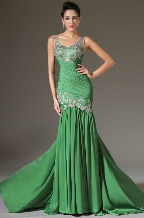 Evening Wedding Gown by New 2014 New Pageant Formal Bridal Gown Prom