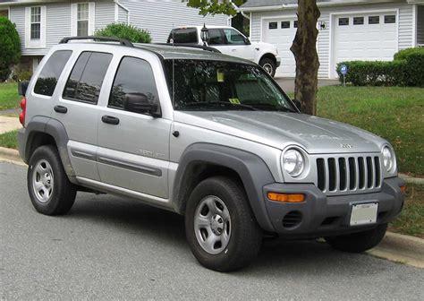 2004 Jeep Liberty Type File 2002 2004 Jeep Liberty Jpg