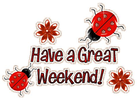 animated a great weekend saturday clipart great weekend pencil and in color