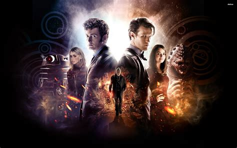 doctor who images doctor who wallpaper 2880x1800 56757