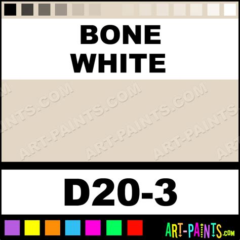 bone white interior exterior enamel paints d20 3 bone white paint bone white color olympic