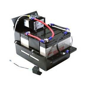noco battery isolator wiring diagram get free image about wiring diagram