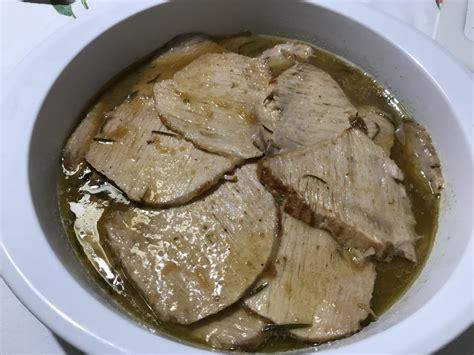 cucina arista di maiale ricetta arista di maiale all ananas cucina con benedetta