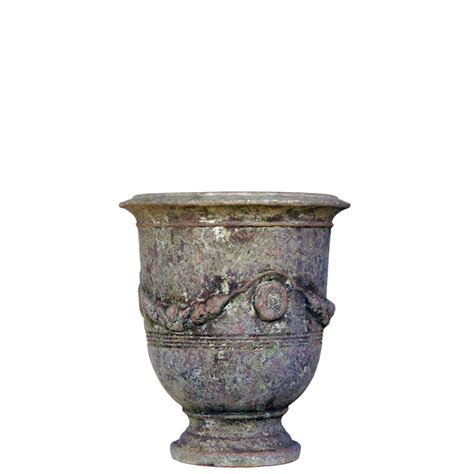 vase d anduze 216 30x40 poterie holia anduze