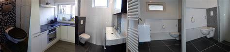 sanitair beverwijk loodgieter beverwijk loodgieter en installatiebedrijf