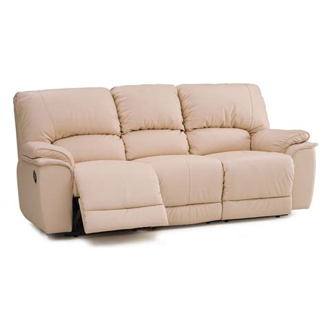 palliser reclining sofa palliser 41180 51 dallin sofa recliner discount furniture
