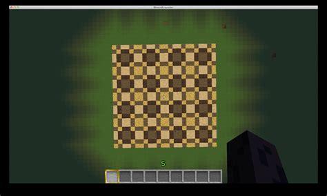 floor pattern ideas minecraft cool minecraft floor designs homeminecraft