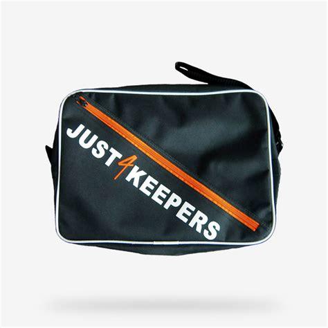Glove Bag j4k glove bag
