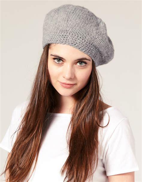 boinas crochet invierno 2016 accesorios de moda 2018 187 gorros 3