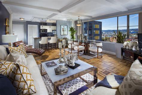 3 bedroom apartments in los angeles ca park la brea rentals los angeles ca apartments com