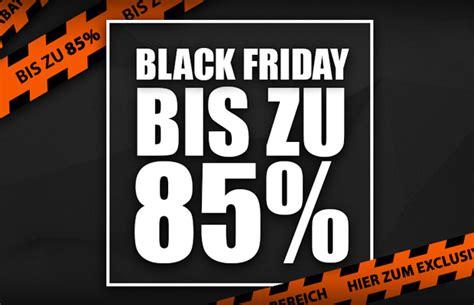 black friday wann exclusive rabatte bis zu 85 bei kapatcha black