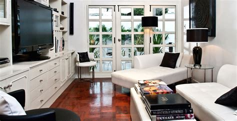 interior designer sydney luxury home interiors sydney andrew loader design sydney interior designers and