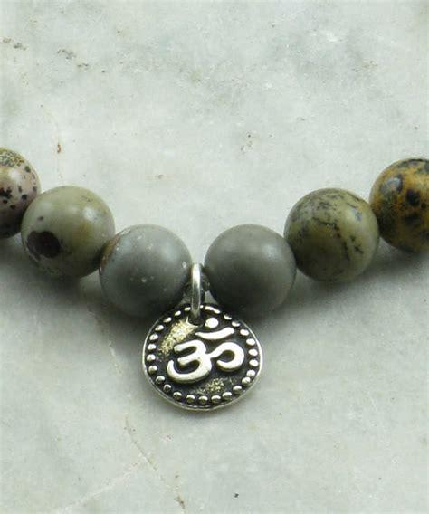 guru bead satsang mala bracelet 21 mala bracelet