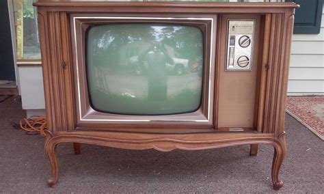 Similar To Aveda Comforting Tea by The Best 28 Images Of Vintage Cabinet Tv Vintage Tv