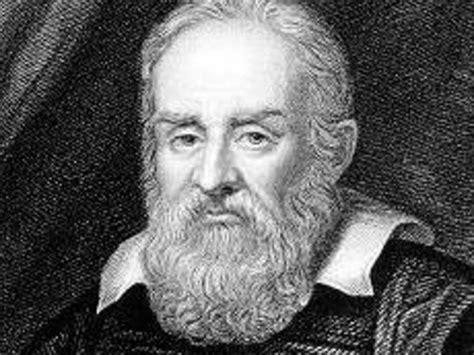 galileo galilei childhood biography galileo galilei biography childhood life achievements