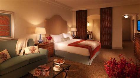 atlantis bridge suite the good place to live 75 latest ultimate atlantis bridge suite bedroom 120 latest