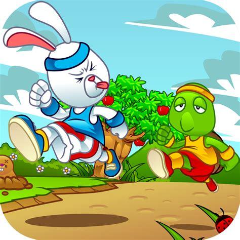 Kelinci Dan Musik ceri kelinci dan kura kura by taru nur wismono