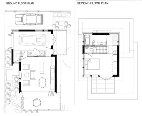 sip house plans sips house plans tollefson insulspan sip version 6731sul