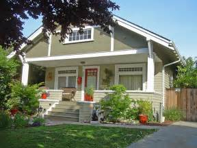 What Is A Craftsman House by Craftsman Style Home Wiki