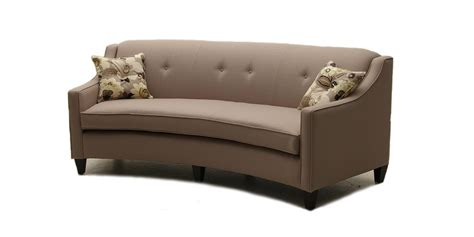 Curved Sofa Sectional 2017 Small Curved Sectional Sofas Sofa Ideas