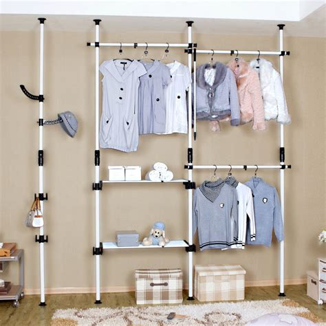 laundry hanger design simple stacked laundry room clothes hanger racks designs