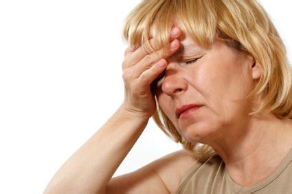 menopause the basics always new you