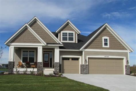 taupe exterior paint exterior color