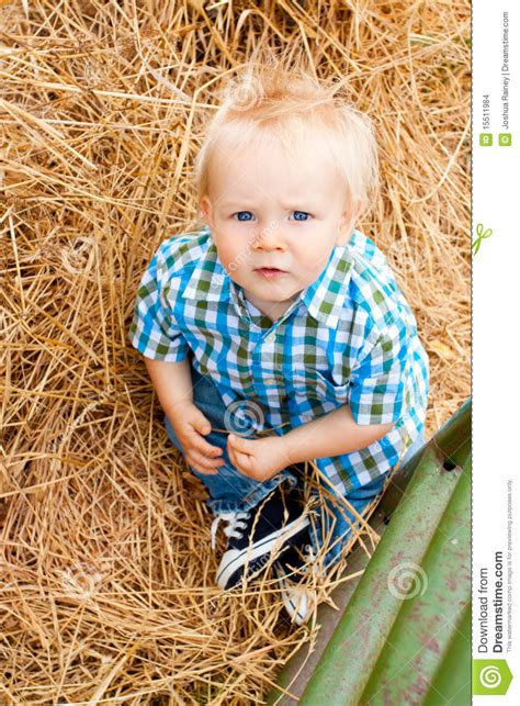 hair gel for a 1yr old 1 year old boy stock images image 15511984