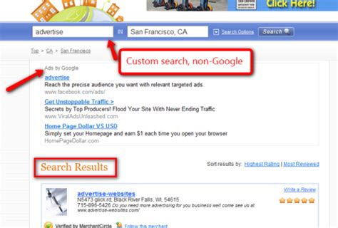 adsense for video google adsense for search ads