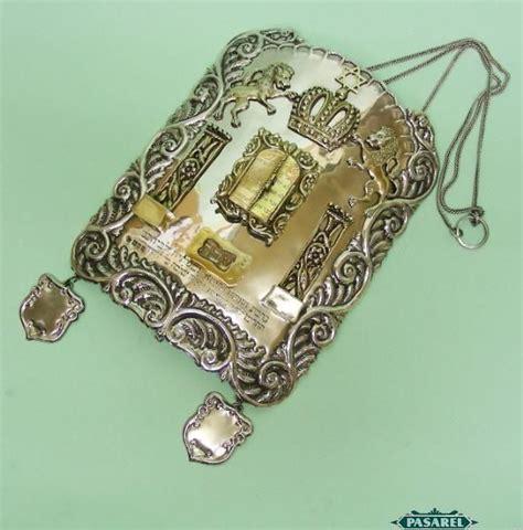 Tas Jacob 19 best judaica torah shields crowns images on crown crowns and torah
