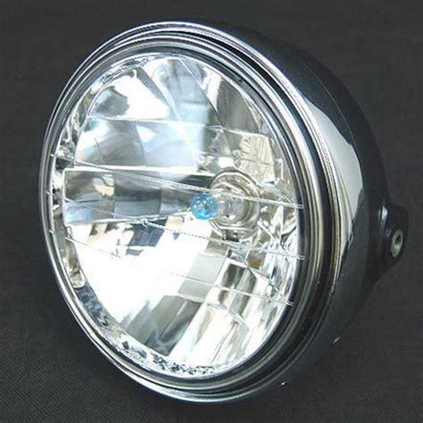Motorrad Scheinwerfer Reflektor by Rise Corporation Reflektor Scheinwerfer C08y0090001zz