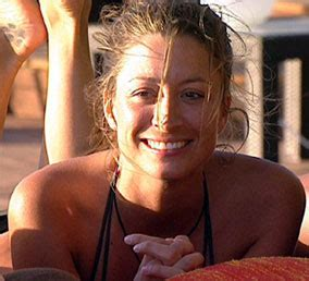 celebrity love island uk celebrity love island 1 uk