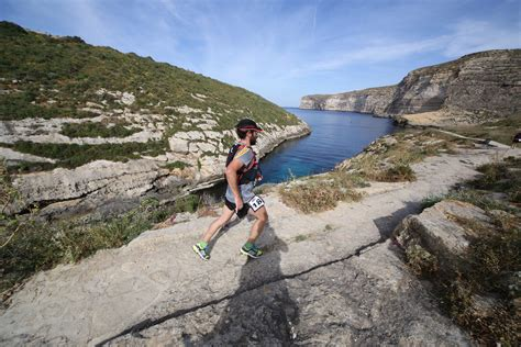 us running routes trails groups events and races xterra gozo trail run or mtb xterra malta