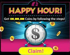 slotomania free coins android slotomania hack tool generator android and ios http www hackcheatz