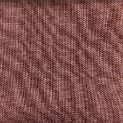 best drapery fabric brighton 100 linen fabric curtain drapery fabric by