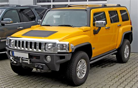 Hummer Car Wallpaper Hd by Hummer Car Hd Wallpaper